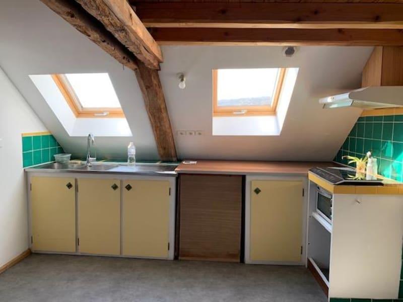 Vente appartement La ferte sous jouarre 95000€ - Photo 4
