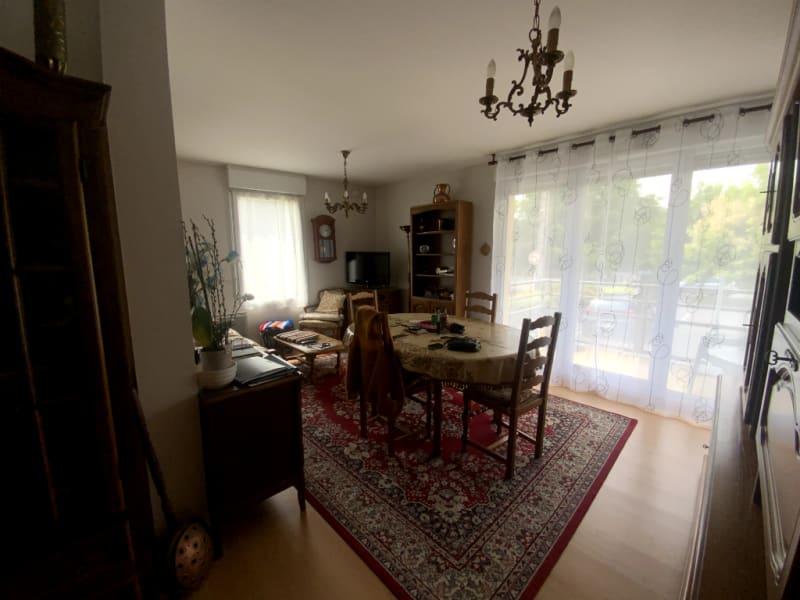 Sale apartment La ferte sous jouarre 158000€ - Picture 3