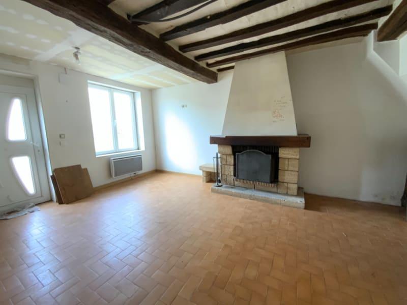 Sale house / villa La ferte sous jouarre 89000€ - Picture 2
