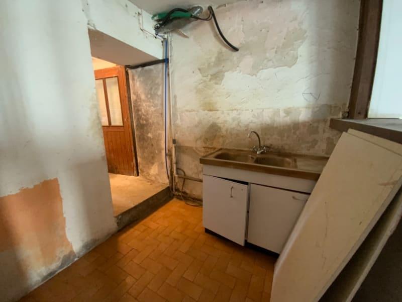 Sale house / villa La ferte sous jouarre 89000€ - Picture 4