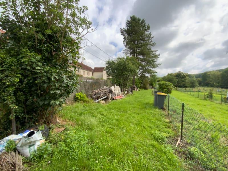 Sale house / villa La ferte sous jouarre 89000€ - Picture 5