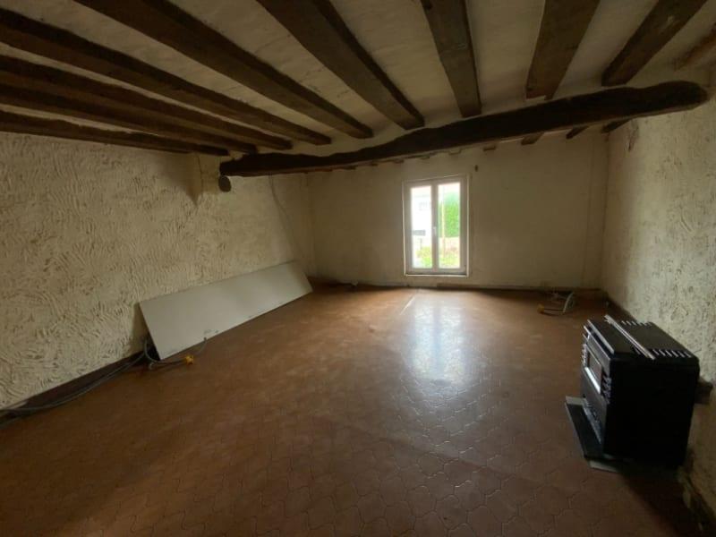Sale house / villa La ferte sous jouarre 89000€ - Picture 6