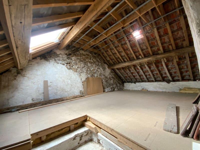 Sale house / villa La ferte sous jouarre 89000€ - Picture 7