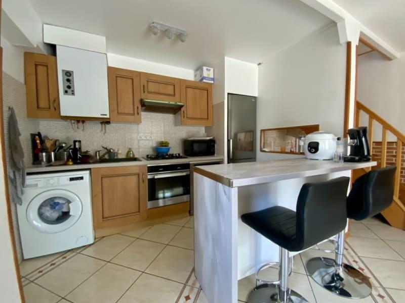 Sale house / villa La ferte sous jouarre 219000€ - Picture 3