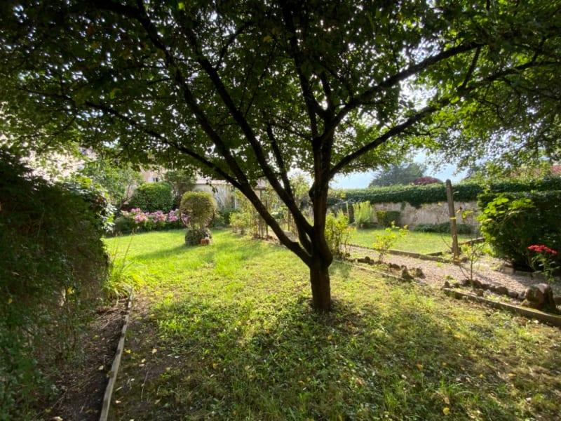 Sale house / villa La ferte sous jouarre 364000€ - Picture 2