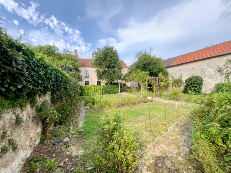 Sale house / villa La ferte sous jouarre 364000€ - Picture 3