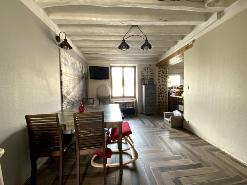 Vente maison / villa La ferte sous jouarre 169000€ - Photo 3