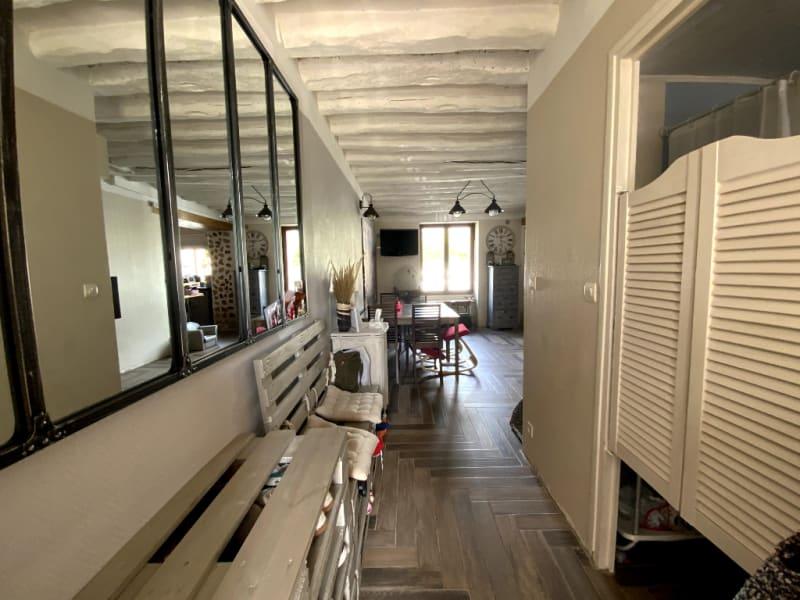 Vente maison / villa La ferte sous jouarre 169000€ - Photo 5