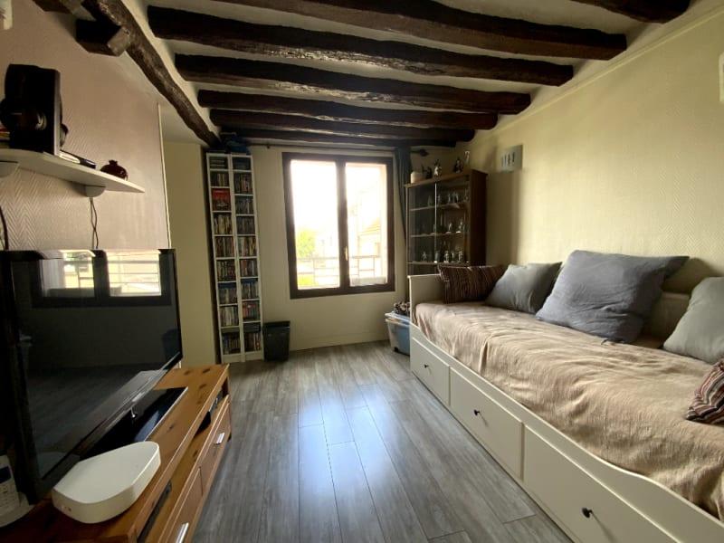 Vente maison / villa La ferte sous jouarre 169000€ - Photo 7