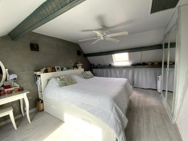 Vente maison / villa La ferte sous jouarre 169000€ - Photo 8