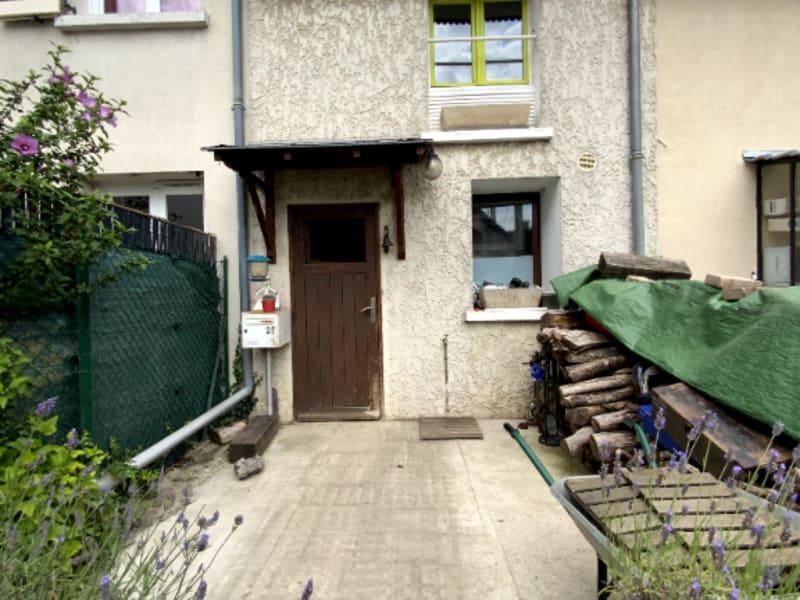 Vente maison / villa La ferte sous jouarre 169000€ - Photo 9