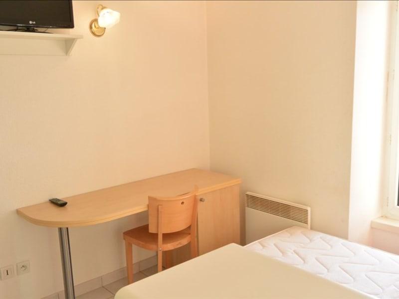 Location appartement Pauillac 365€ CC - Photo 2
