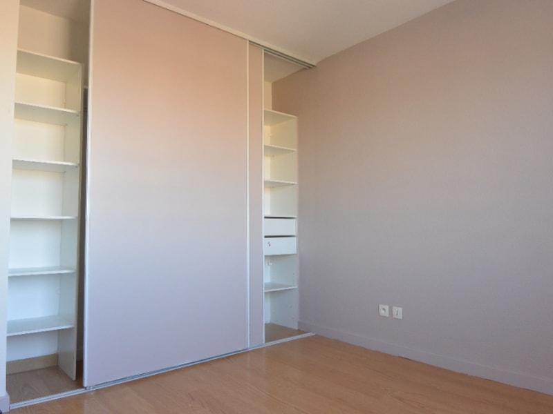 Vente appartement Bordeaux 259700€ - Photo 5