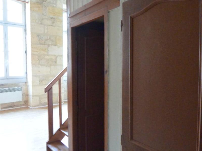 Sale apartment Bordeaux 217300€ - Picture 4