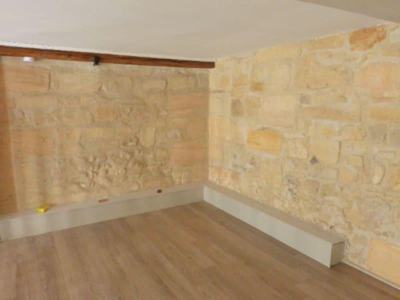 Sale apartment Bordeaux 217300€ - Picture 6