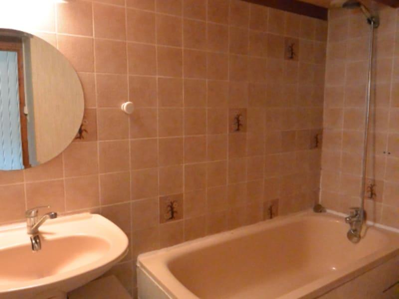 Sale apartment Bordeaux 217300€ - Picture 7
