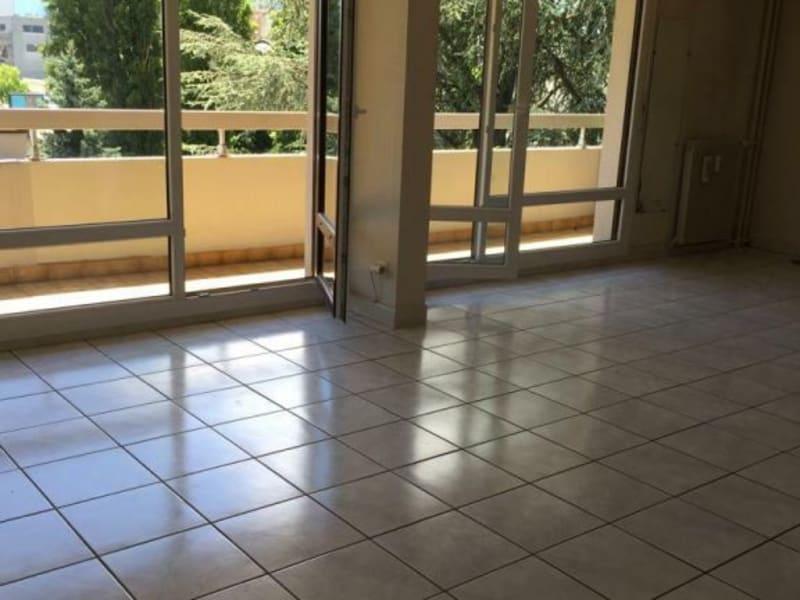 Sale apartment Grenoble 177000€ - Picture 9
