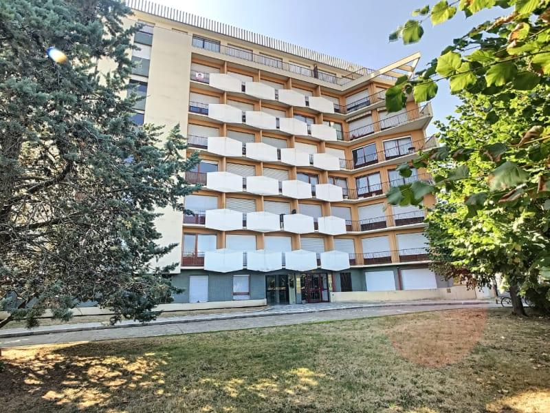 Vente appartement Melun 197000€ - Photo 1