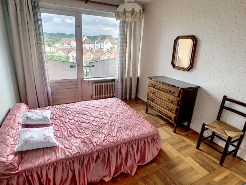 Vente appartement Melun 197000€ - Photo 8