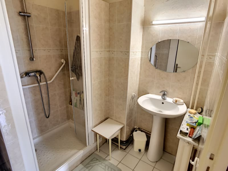 Vente appartement Melun 197000€ - Photo 9