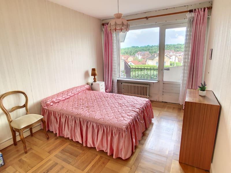 Vente appartement Melun 197000€ - Photo 10