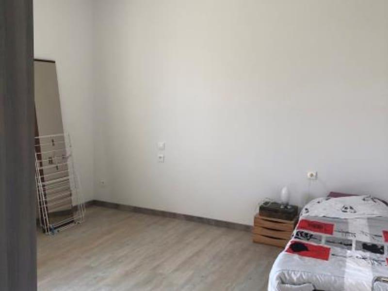 Sale house / villa Sabres 143000€ - Picture 5