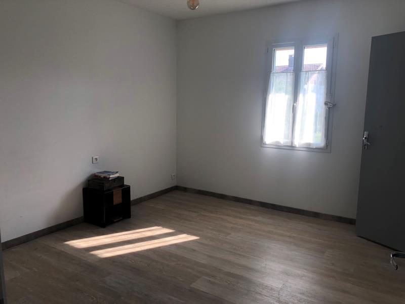 Sale house / villa Sabres 143000€ - Picture 6