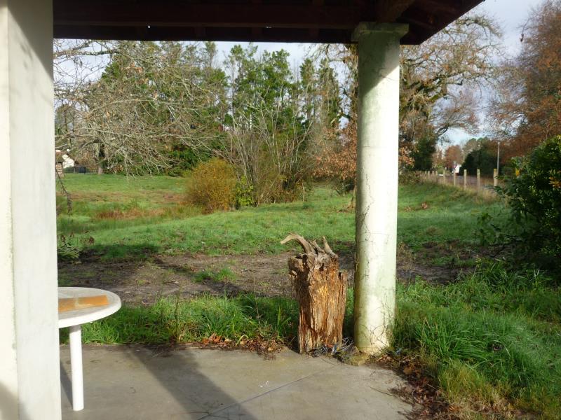 Sale house / villa Belhade 95000€ - Picture 2