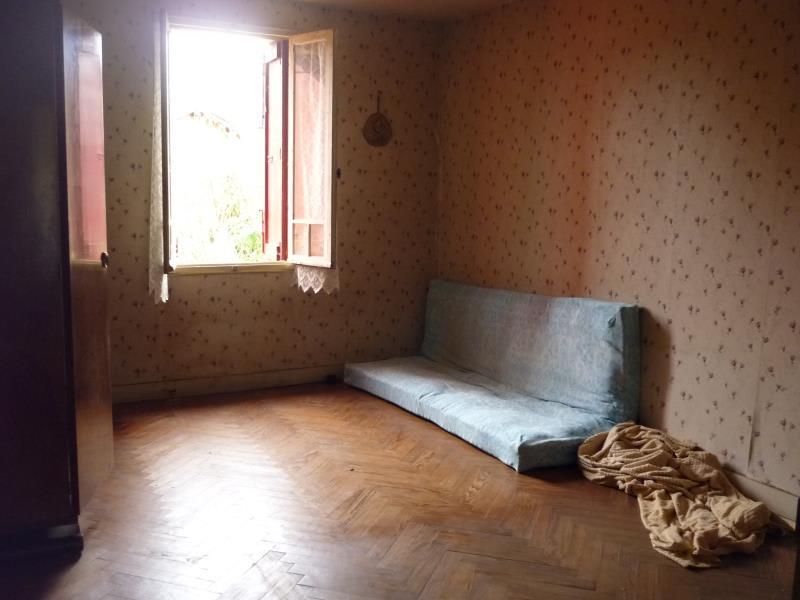 Sale house / villa Belhade 95000€ - Picture 8