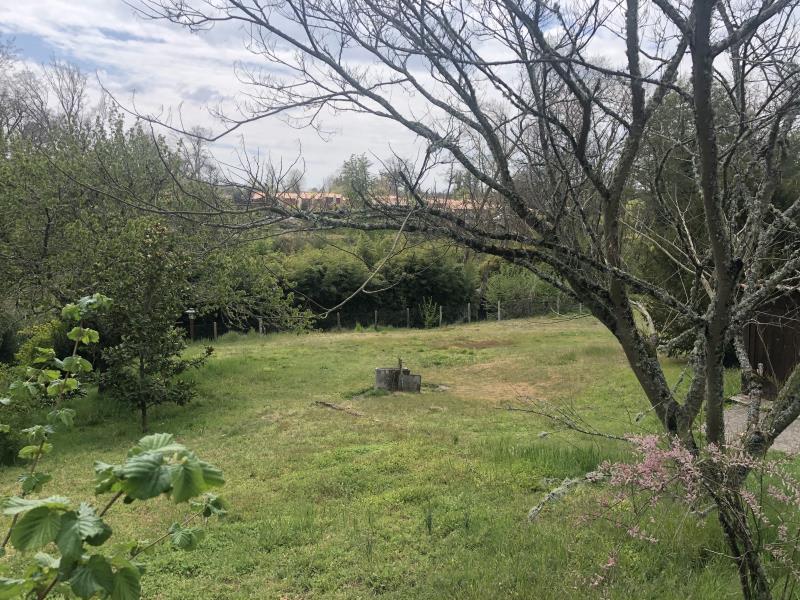 Sale house / villa Sore 225000€ - Picture 3