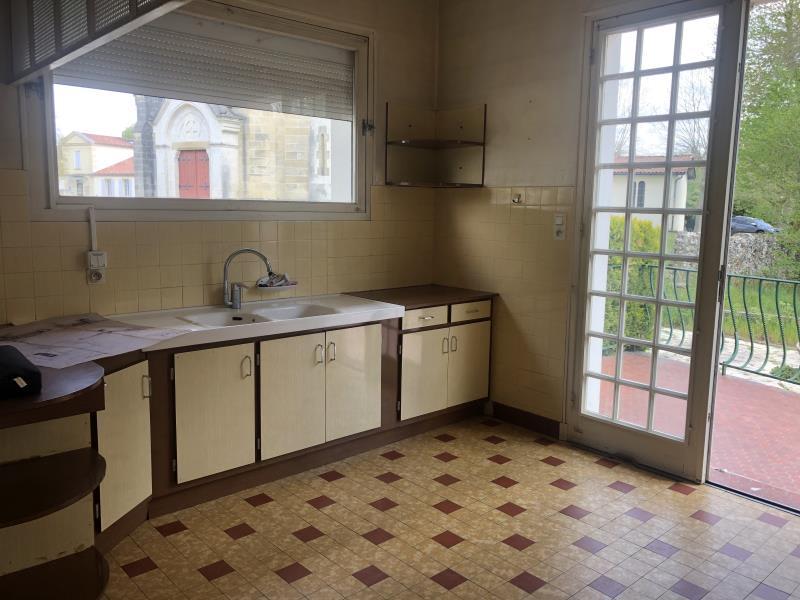 Sale house / villa Sore 225000€ - Picture 7