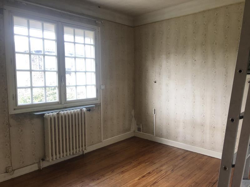 Sale house / villa Sore 225000€ - Picture 9