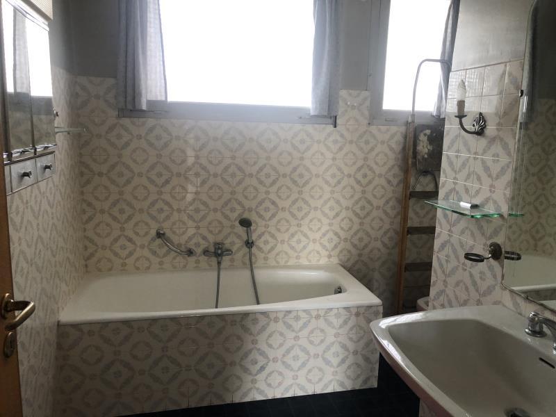 Sale house / villa Sore 225000€ - Picture 10