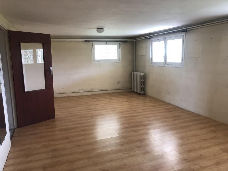 Sale house / villa Sore 225000€ - Picture 11