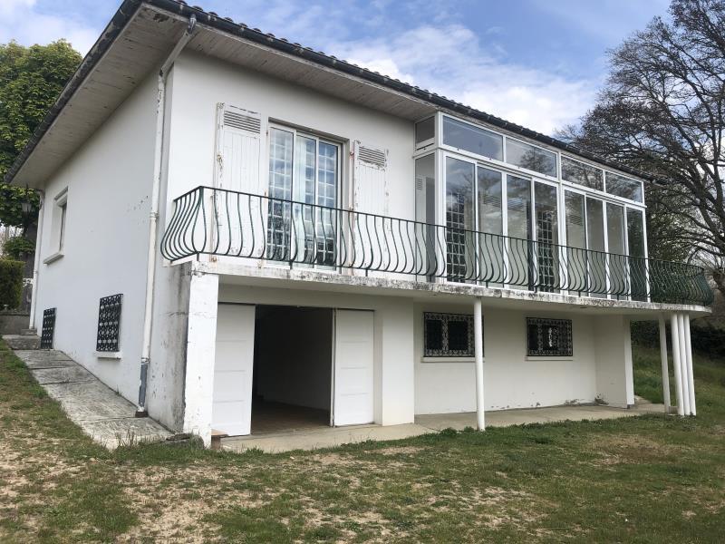 Sale house / villa Sore 225000€ - Picture 13