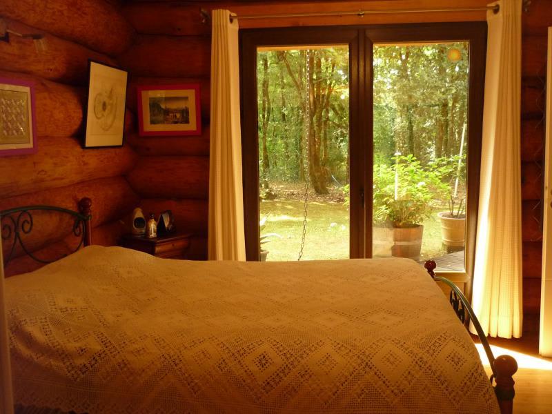Sale house / villa Commensacq 399000€ - Picture 7