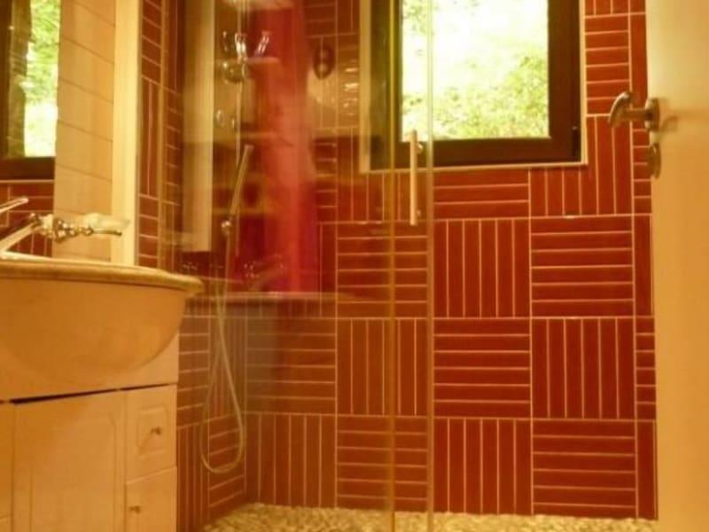 Sale house / villa Commensacq 399000€ - Picture 8