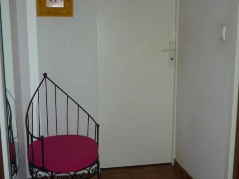 Sale house / villa Commensacq 232000€ - Picture 11