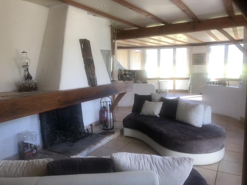 Vente maison / villa Belhade 277000€ - Photo 4