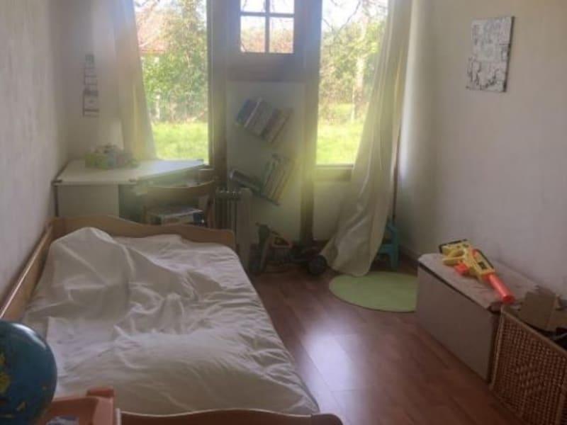 Vente maison / villa Belhade 277000€ - Photo 6