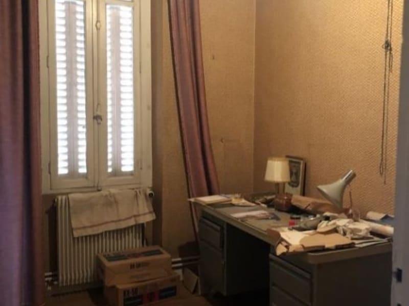 Sale house / villa Sabres 163000€ - Picture 8