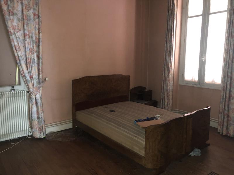 Sale house / villa Sabres 163000€ - Picture 9