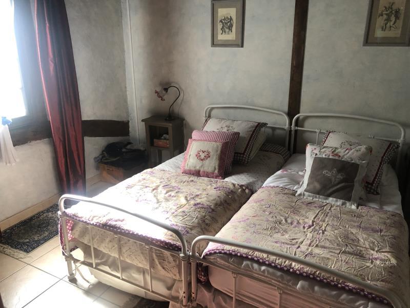 Vente maison / villa Trensacq 282000€ - Photo 8