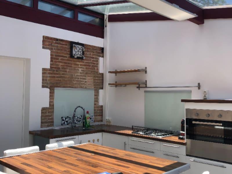 Sale house / villa Ychoux 392000€ - Picture 3