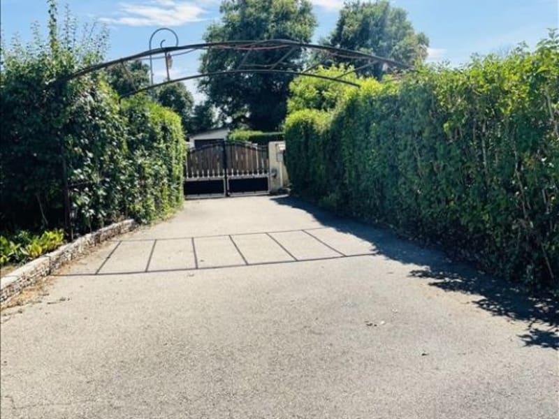 Sale house / villa Jonage 470000€ - Picture 4