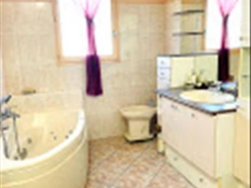 Sale house / villa Jonage 470000€ - Picture 5