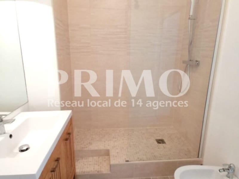 Location appartement Antony 1200€ CC - Photo 3