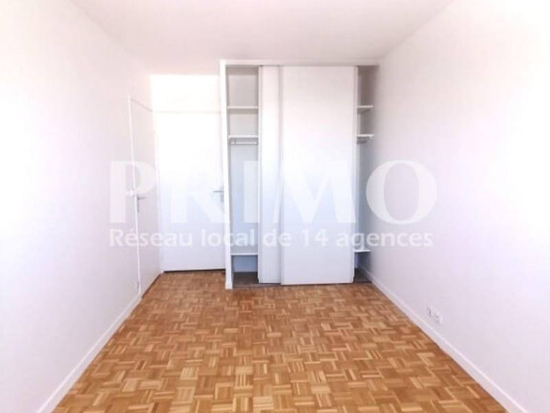 Location appartement Antony 1200€ CC - Photo 5