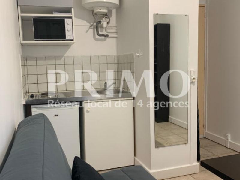Location appartement Le plessis robinson 490€ CC - Photo 3