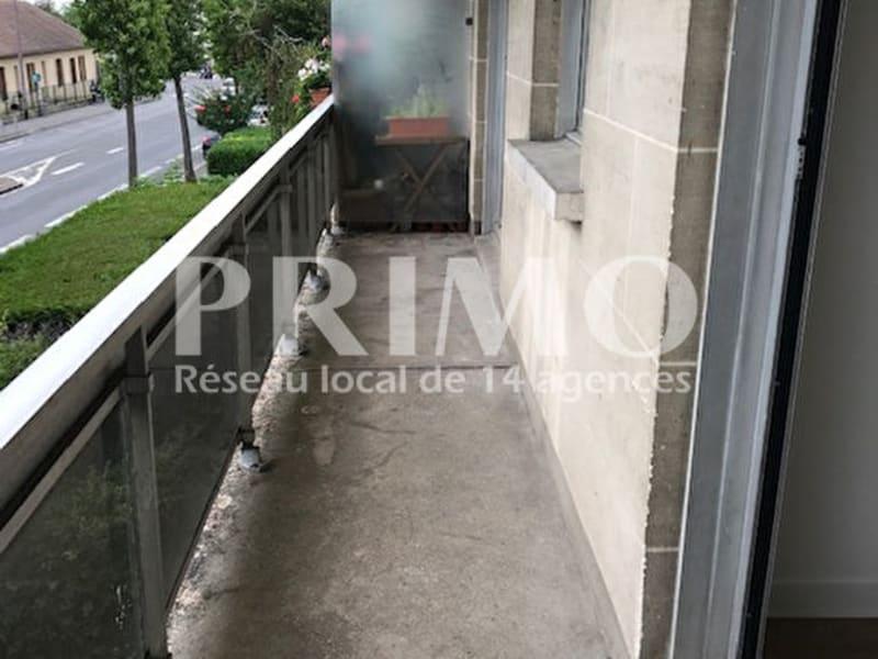 Location appartement L hay les roses 900€ CC - Photo 3